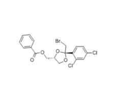 itraconazol-1