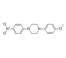 itraconazol-3