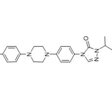 itraconazol-4