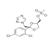 itraconazol-5