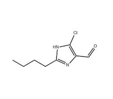 losartan-potassium1