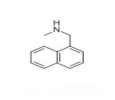 terbinafine-1