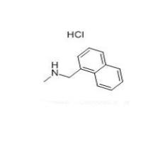 terbinafine-2